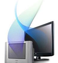 Televisión Digital de Libre Recepción