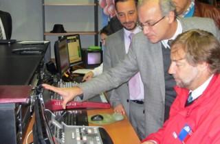 tvd_comunicado-tvd_5sept2012