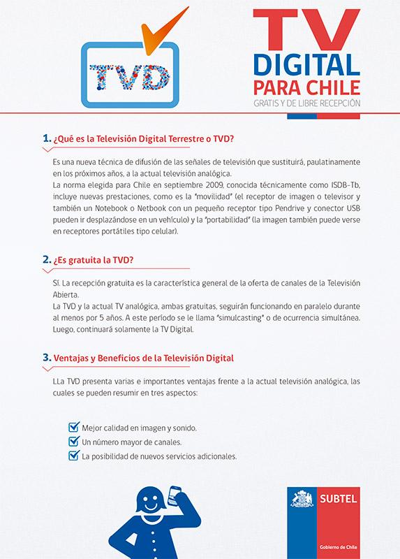 02 Triptico TVD 05 12 2014 imprenta