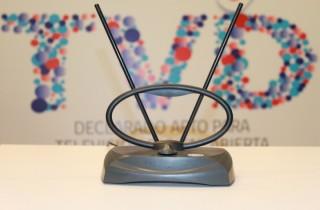antenas-tvd-dic2014-023