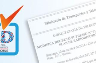 tvd_diario_oficial