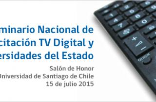 banner_seminario_tvd_660