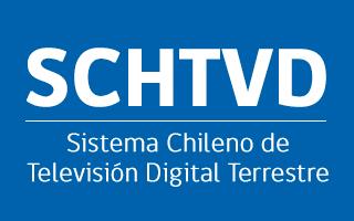 Sistema Chileno de Televisión Digital Terrestre