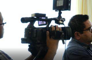Llegó el momento del despliegue de la Televisión Digital en Chile