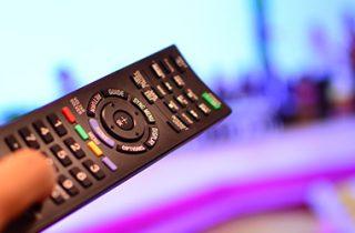 """Subsecretaria Gidi: """"Debemos agilizar el despliegue de la TV Digital en el país"""""""