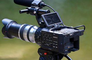 Links de interés para migración y solicitud de recepción de obras para Televisión Digital Terrestre